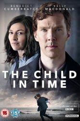 Смотреть Дитя во времени онлайн в HD качестве