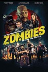 Смотреть Зомби онлайн в HD качестве
