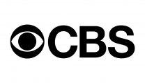Смотреть сериалы cbs онлайн в HD качестве