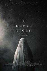 Смотреть История призрака онлайн в HD качестве