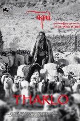 Смотреть Тарло онлайн в HD качестве