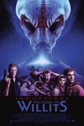 Смотреть Добро пожаловать в Уиллитс онлайн в HD качестве
