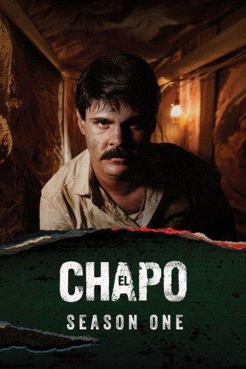 Смотреть Эль Чапо онлайн в HD качестве 720p