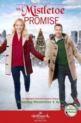 Смотреть Рождественское обещание онлайн в HD качестве