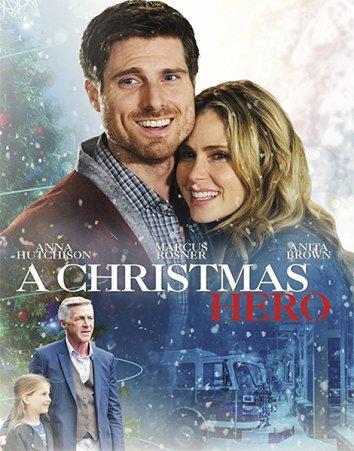 Смотреть Пламя Рождества онлайн в HD качестве 720p