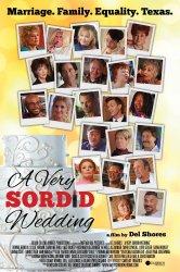Смотреть Очень противная свадьба онлайн в HD качестве