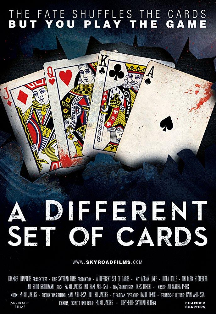 Смотреть онлайн фильм покер карты ежедневный бонус казино без депозита