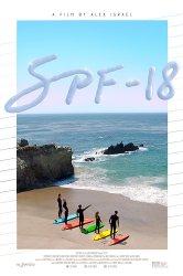 Смотреть SPF-18 онлайн в HD качестве