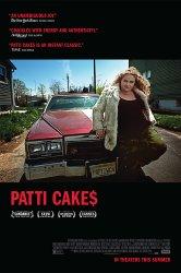 Смотреть Патти Кейкс онлайн в HD качестве