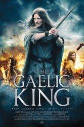 Смотреть Гэльский король онлайн в HD качестве