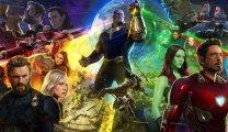 Смотреть кинематографическая вселенная marvel онлайн в HD качестве