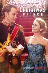 Смотреть Принц на Рождество онлайн в HD качестве