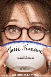 Смотреть Мари-Франсин онлайн в HD качестве