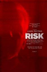 Смотреть Риск онлайн в HD качестве