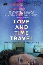 Смотреть Любовь и путешествия во времени онлайн в HD качестве 720p