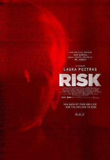 Смотреть Риск онлайн в HD качестве 720p