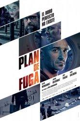 Смотреть План побега онлайн в HD качестве