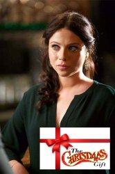 Смотреть Рождественский подарок онлайн в HD качестве
