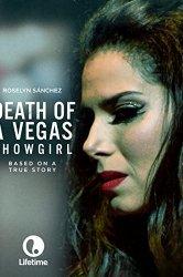 Смотреть Смерть танцовщицы из Вегаса онлайн в HD качестве