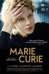 Смотреть Мария Кюри онлайн в HD качестве