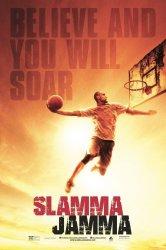 Смотреть Слэм Джем онлайн в HD качестве