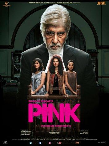 Смотреть Розовый онлайн в HD качестве 720p