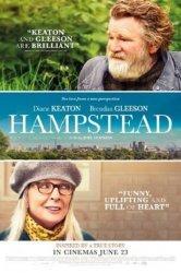Смотреть Хэмпстед онлайн в HD качестве
