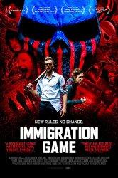 Смотреть Игра для иммигрантов онлайн в HD качестве