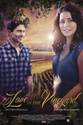 Смотреть Любовь в винограднике онлайн в HD качестве