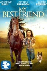 Смотреть Мой лучший друг онлайн в HD качестве 720p