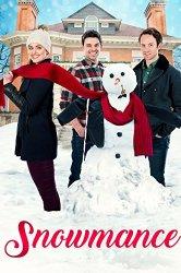 Смотреть Снежный роман онлайн в HD качестве