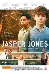Смотреть Джаспер Джонс онлайн в HD качестве