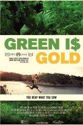 Смотреть Зеленое золото онлайн в HD качестве