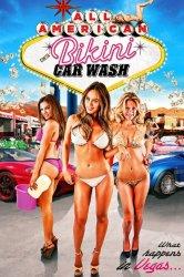 Смотреть Американская бикини-автомойка онлайн в HD качестве