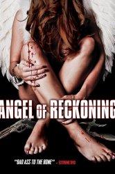 Смотреть Ангел расплаты онлайн в HD качестве