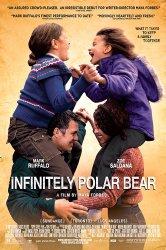 Смотреть Бесконечно белый медведь онлайн в HD качестве