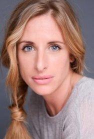 Claire-Maria Fox