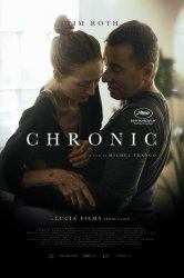 Смотреть Хроник онлайн в HD качестве