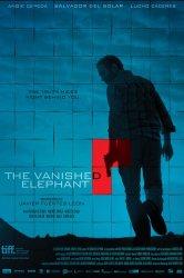 Смотреть Пропавший слон онлайн в HD качестве 720p