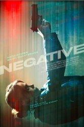 Смотреть Негатив онлайн в HD качестве