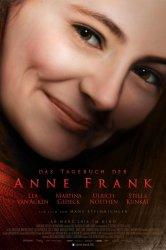 Смотреть Дневник Анны Франк онлайн в HD качестве