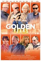 Смотреть Золотые годы онлайн в HD качестве