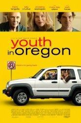 Смотреть Молодость в Орегоне онлайн в HD качестве