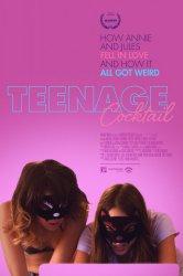 Смотреть Вечеринка с тинейджерами онлайн в HD качестве
