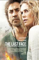 Смотреть Последнее лицо онлайн в HD качестве