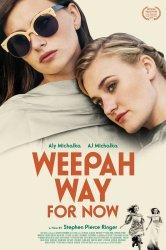 Смотреть Weepah - путь сейчас онлайн в HD качестве