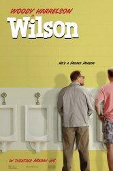 Смотреть Уилсон онлайн в HD качестве