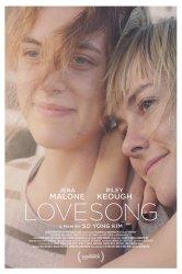 Смотреть Песня о любви онлайн в HD качестве