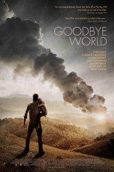 Смотреть Прощай, мир онлайн в HD качестве