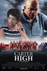 Смотреть Средняя школа Картер онлайн в HD качестве